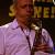 Jens Vollmer @ Brass Machine / INSiDER / Feedback / JV Entertainment, Pirmasens