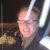 Peter Reichelt, ausstellungsmacher @ www.reichelt-brockmann.de, mannheim