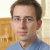 Markus Posch @ Leutkirch