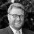 Rüdiger Baehrens, General Manager @ IMC Italia Marketing + Consulting, Mondavio