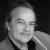 Peter Zihlmann, Publizist @ Firma, Rechtsanwalt, Notar, Publizist