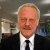 Sebastian Sterff, Leitung Vertrieb und Aufsichtsrat @ BioWater AG, Ruhpolding