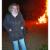 Karin Buczylowski, Selbständig @ Schenefeld