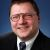 Volker Schoratti, Senior Security Consultant @ VS-Consulting, Gröbenzell