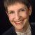 Petra Schmidt, Unternehmensberaterin @ profilplan, Bernau am Chiemsee