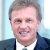 Josef Glöckl-Frohnholzer, Geschäftsführer @ BCC Business Communication Company GmbH, Doktorswiese 1
