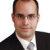 Sascha Henry Schmidt @ White & Case LLP