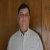 Jeff Spreen