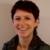 Margit Mederer, Selbständig @ Text & Konzept Margit Mederer-Lahntroch, Köln