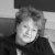 Petra Laichinger-Keinath, Fremdsprachenkorrespondentin @ Büro & Sprachen, Dußlingen