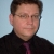 Mario Scheer, Polizeibeamter @ Polizei des Landes Brandenburg, Joachimsthal, Brandenburg