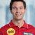 Ole Nauert, Osteopath - Physiotherapeut- H @ Privatpraxis Ole Nauert, 40549 Düsseldorf