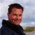 Stephan Rohloff, Direktor Marketing und Kommunikation @ Aareon, Kelkheim