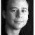 Markus Rall, CEO @ viality, Dortmund