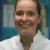 Dr. Katrin Hinkerode, Zahnärztin @ Wallenhorst