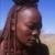 Werner Doll @ Adafrica   + A&AFilms, Mindelheim