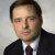 Michael Schirmer, Arzt @ Medizinische Universität, Innsbruck