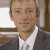 Alexander Pollmer, Diplom-Kaufmann @ Hersbruck