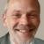 Dieter Rieken, Leiter Kommunikation @ Dätwyler, Augsburg
