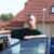 Olaf Kriegel, Forstwirt @ Barleben