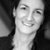 Petra Raddatz, Senior Digital Consultant @ Digital Consulting, Berlin