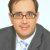 Ingo Weber, Vorstand @ FAS AG, Stuttgart