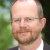Michael Riemer, Pfarrer @ Deutschlandsberg