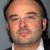 Oliver Heinz, Rechtsanwalt @ Heinz &  v. Rothkirch, Bremen