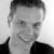 Adrian Waschow, PostProd-Supervisor/ Cutter @ Berlin