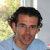 Frank Schreiner, Geschäftsführer @ Music Mail Tonträger GmbH / Dig Dis, Stuttgart