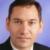 Christian Pereira, Dipl.-Ing. @ Köln