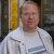 Udo Bormann, Homepagegestalter @ Burg