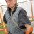 Karsten Bickel, Technischer Consutant @ Hewlett-Packard, Sindelfingen