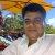 Iftikhar Md Zia, Managing Director @ www.zedconcept.com/, Chennai