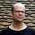 Eric Fluckiger @ Winterthur