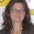 Alexandra Graßler, Unternehmensberaterin @ Die WissensAgentur, Haarbach