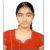 K Hari Krishna Reddy @ tirupati,AP