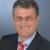Andreas Meyer-Falcke, Leiter Strategiezentrum @ Gesundheitscampus NRW, Bochum