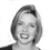 Christine Mason McCaull, Partner @ Milsal + McCaull, San Francisco, CA