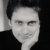 Matthias Veit, Pianist @ Hamburg
