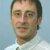 Manfred Pulzer, selbständig @ computerkurs-koeln.de, köln