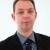Markus Ziegel, Geschäftsführer / Inhaber @ EDV SERVICE MARKUS ZIEGEL, Herten