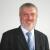 Werner Seichter, Ingenieur erneuerbare Energien @ IB NEWS GmbH, Holzkirchen