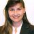 Andrea Schankin, Wissenschaftlicher Mitarbeiter @ Universität Heidelberg
