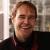 Peter Engert, Sozialarbeiter, Autor @ vdek, Bisterschied