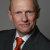 Wolfgang Bönisch, Geschäftsführer @ W&H Bönisch GmbH, Hamburg