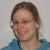 Jennifer Hölz @ Evangelisches Jugendwerk Bezirk RT