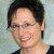 Dr. In Erika Pircher, Coach, Organisationsberaterin @ consalis Entwicklungsberatung, München